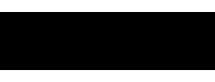 Antikapratika