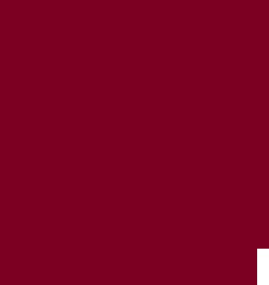 Handmade in Berlin - Germany - Antikapratika